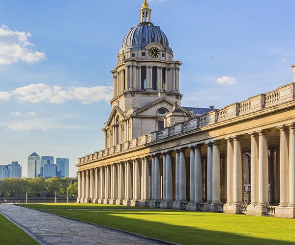 Britains-Best-Guides-Greenwich3