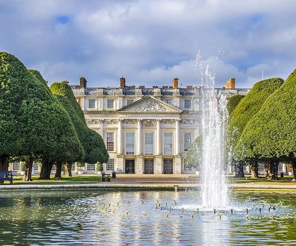 Britains-Best-Guides-Hampton-Court-Tour-2