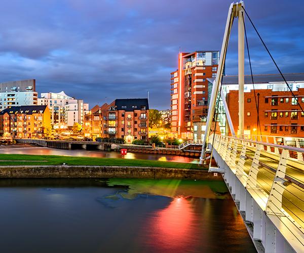 Britains-Best-Guides-Leeds3