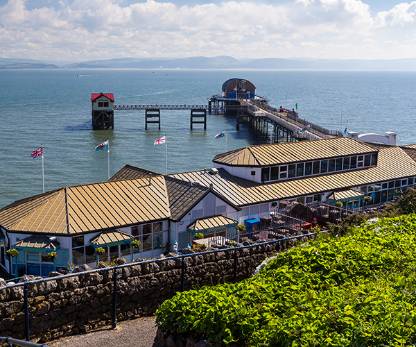 Britains-Best-Guides-Swansea-and-the-Gower2