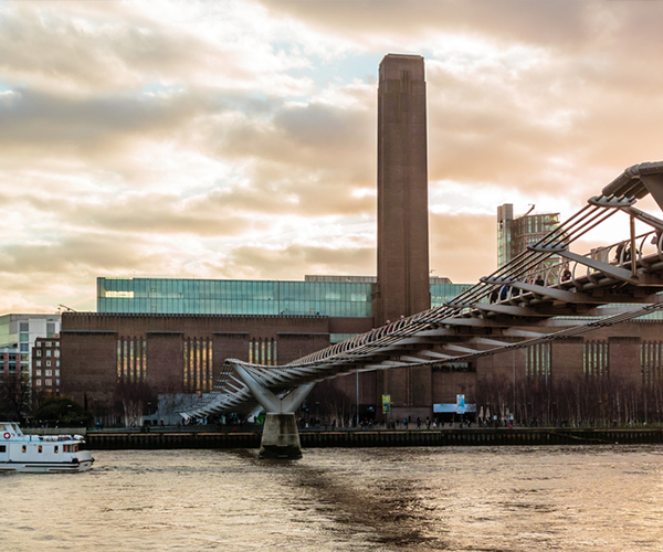Britains-Best-Guides-Tate_Modern4
