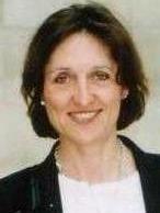 Caroline Tollemache