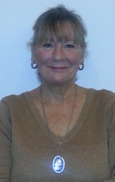 Frances Carroll