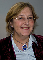 Ros Stanwell-smith
