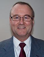 Stan Medland
