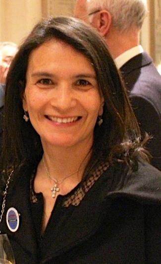 Carmen Triana Abbott