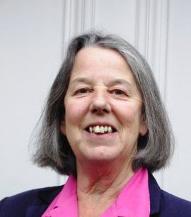 Manuela Fraenkel