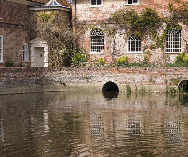River Stour, Constable Tour