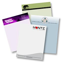 business commercial printers los