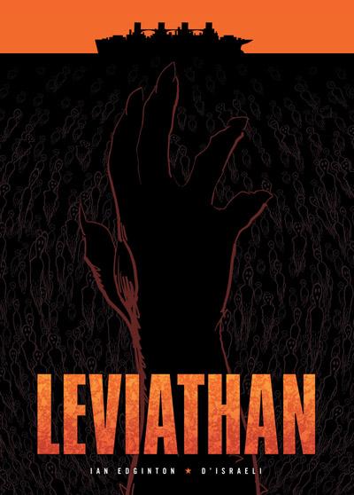 Leviathan (1/3)
