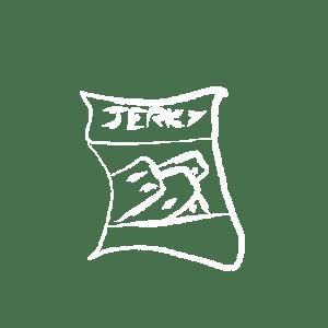 Jerky-gluten free-2oz packs