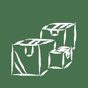 Bulk Boxes **20+% Off-Ground Roasts Bones & more