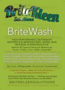 BKS_BriteWash_label-378x522