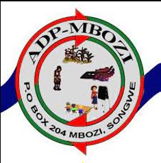 ADP-Mbozi-logo.png