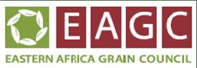 EAGC-logo.png