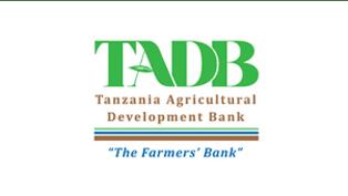 TADB-logo.png
