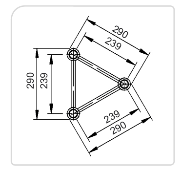 Black Light Controller Black Light Timer Wiring Diagram