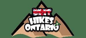 brithikesontario logo
