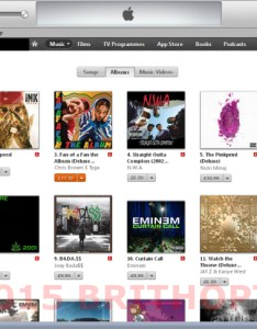 The four owls no itunes hip hop rap chart wm also brithoptv music news  natural order goes to rh wordpress