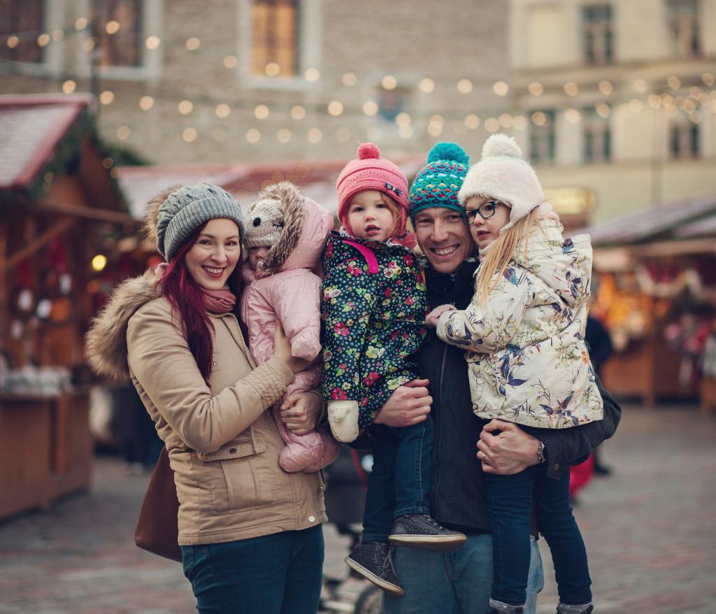 MarisSits2017peresessioonjõuluturul(35)