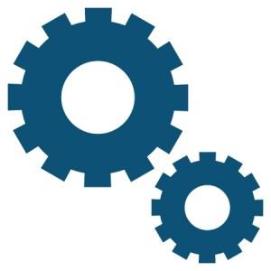 gear_image2