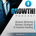 Growth! Podcast image