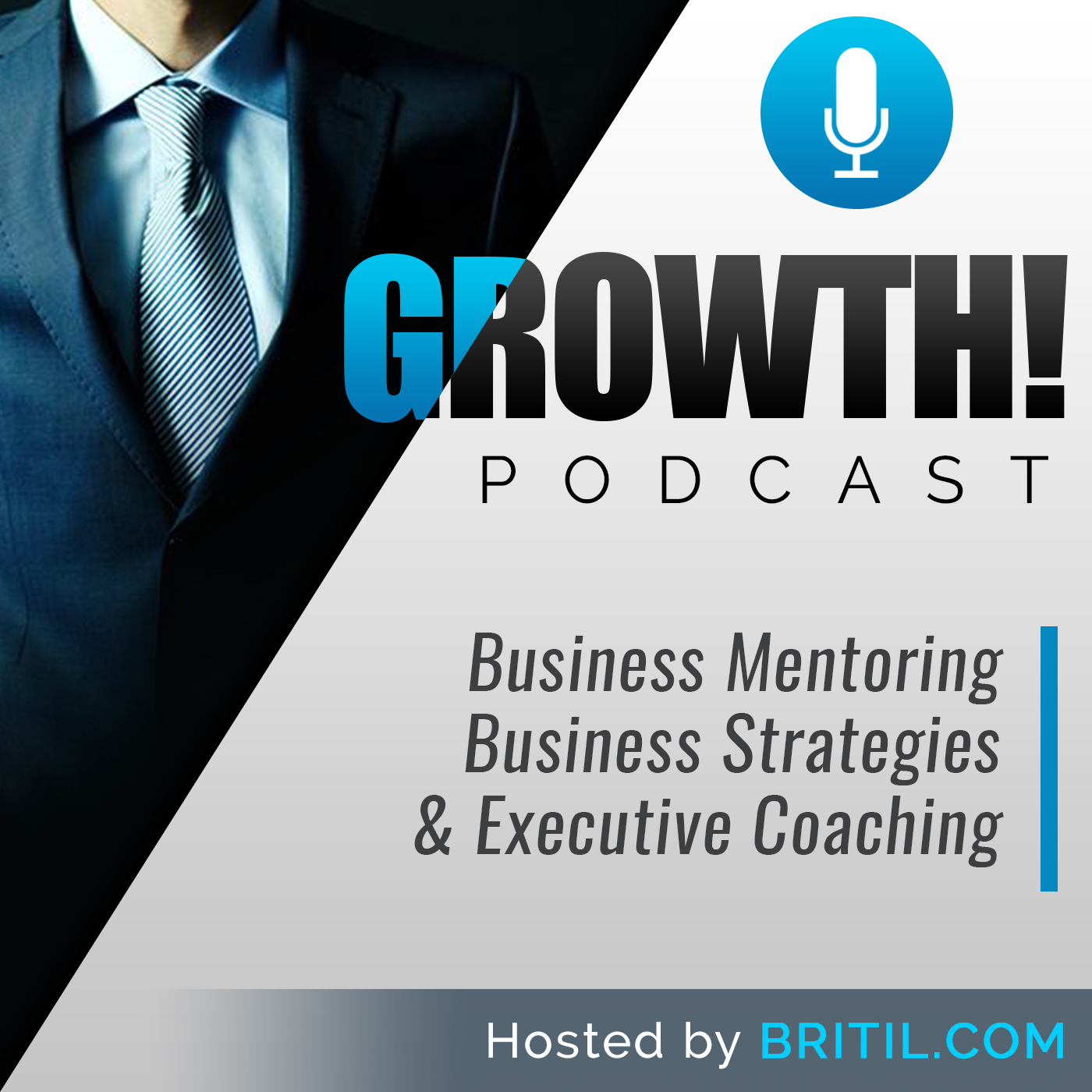 Business plan podcasts