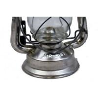 Paraffin Hurricane Lamp