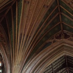 Cathedral Architecture Gothic Arches Diagram Ford Alternator Wiring Innovation In English Issue 6 Summer 2017 Issues British Art Studies