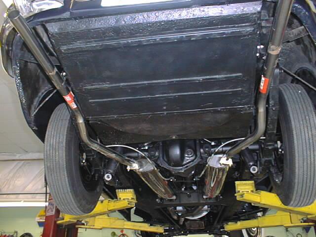 Triumph Stag Wiring Diagram Parts For Jaguar Austin Healey Mg Triumph Austin