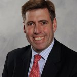 Sir Graham Brady MP