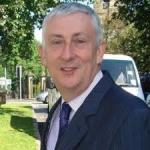 Rt Hon Sir Lindsay Hoyle MP