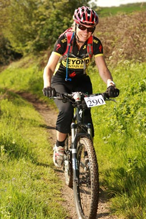 Bucks Off Road Sportive – opens for on line entry