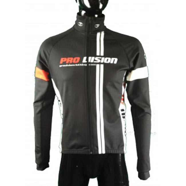 Pro Vision to be Official Jersey for The Women's Tour 2014