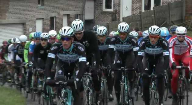 Omega-Pharma Quick-Step