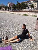 Cycling the Alps – Day 8
