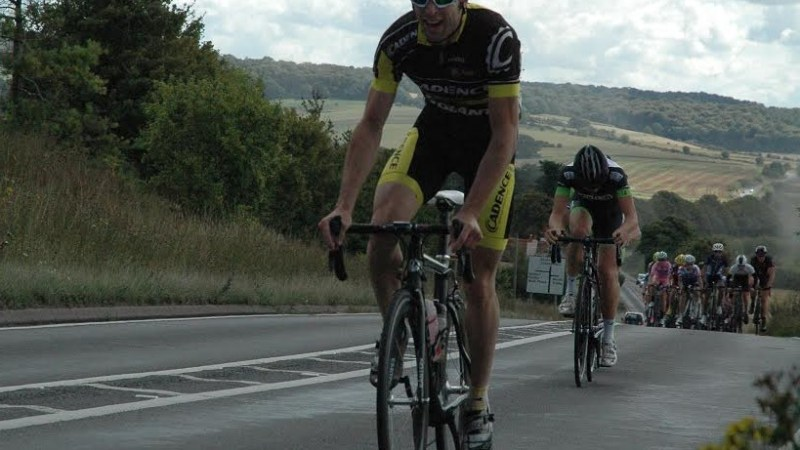 Victor Berlemont Road Race 2015 Preview