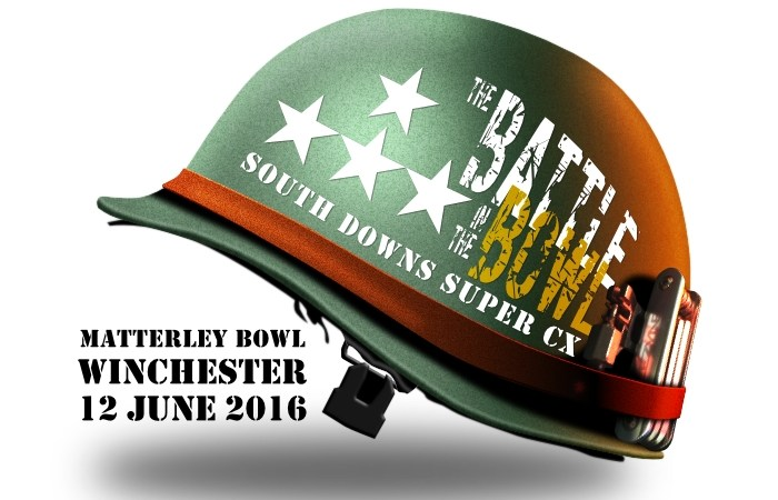 News: Battle in the Bowl