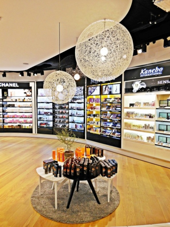 Nuance-Duty-Free-Arlanda-T2-2_IMAGE_CONTENT