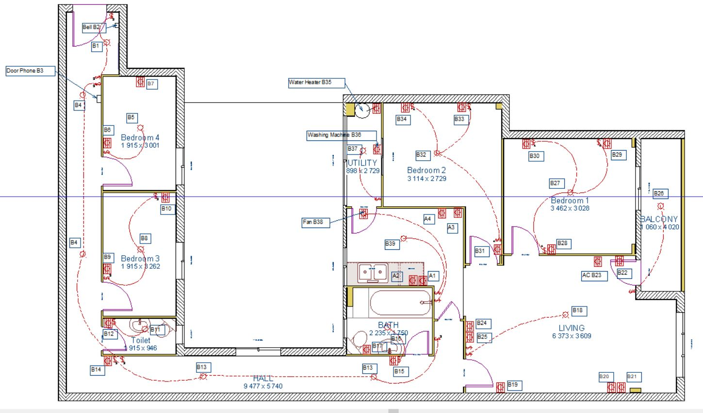 hight resolution of electrical wiring in spanish wiring diagram show home wiring in spanish home wiring in spanish