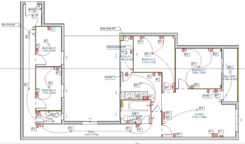 small resolution of electrical wiring in spanish wiring diagram show home wiring in spanish home wiring in spanish