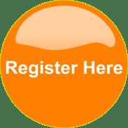 orange-button-register-here-hi