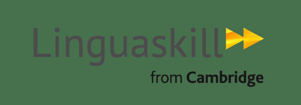 Logo-Linguaskill_from_Cambridge