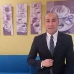 Mohammed Halawani