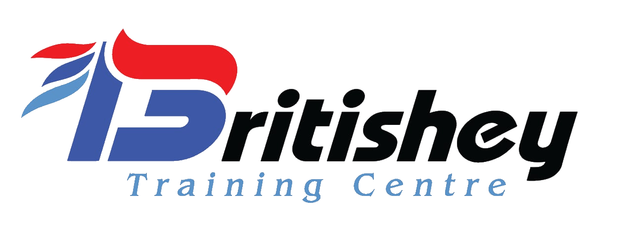 Britishey Training Centre