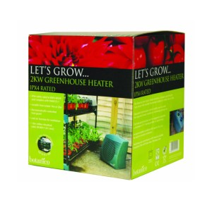 home furniture, plants seeds & bulbs, garden tools