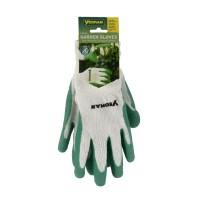 Yeoman Gloves Large