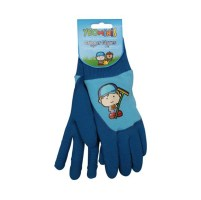 Yeominis Gripper Gloves