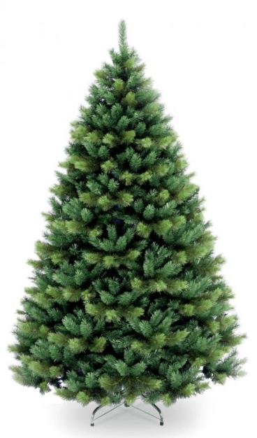 7ft Christmas Tree.Pine Christmas Tree Garden Shop British Garden Centres