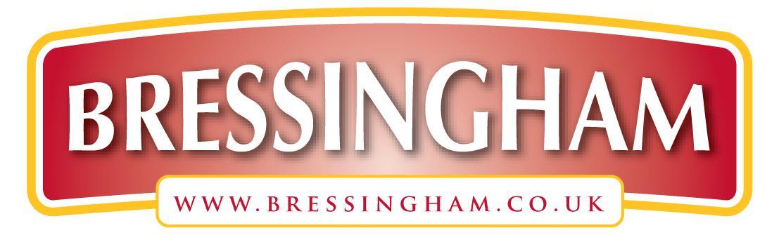 Bressingham_logo